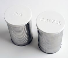 tin-can-lids-by-jack-bresnahan-8.jpg