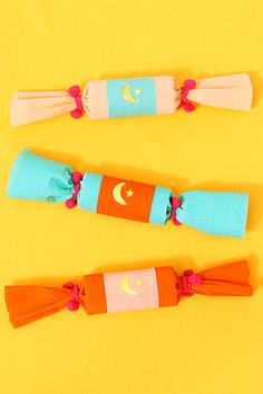ramadan-ideas-party-crackers - Hello Holy Days!