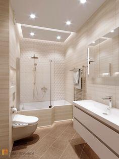 Bathroom Design Luxury, Modern Bathroom Decor, Bathroom Design Small, Home Building Design, Home Room Design, Teen Bedroom Designs, Luxury Homes Interior, Bathroom Inspiration, Ideas