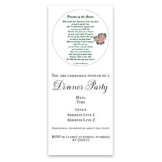 >>>The best placeParents of the Groom InvitationsParents of the Groom Invitationstoday price drop and special promotion. Get The best buyDiscount DealsParents of the Groom InvitationsReview from Associated Store with this Deal...Cleck Hot Deals >>> http://www.cafepress.com/mf/51007521/parents-of-the-groom_invitations?aid=112511996