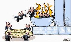 Ponto de Vista - Cilane Assad de Souza: A espera da lista negra Até o final da semana espera-se que o Brasil tome conhecimento oficialmente da lista de acusados de envolvimento no Petrolão com foro privilegiado.