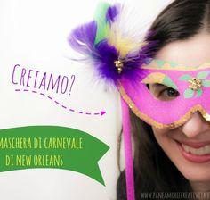 maschera new orleans - linda Mardi Gras, New Orleans, Eyes, Beauty, Masks, Printables, Costumes, Templates, Carnival