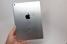 #iPadAir2 Photo Leak: #Apple is Getting Ready For Next Big Event on Oct 16 - See more at: http://worldleaks.com/ipad-air-2/