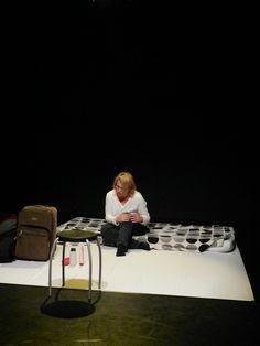Jessica (Evelyn Stuijfbergen)
