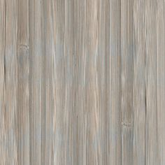 gray-washed bamboo flooring - twotwosix