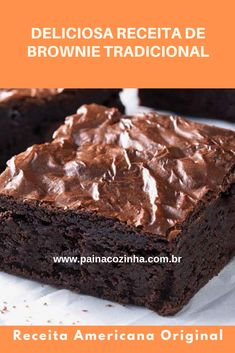 Pink Gel Nails, Brownie Cake, Red Velvet, Mousse, Cheesecake, Food And Drink, Sweets, Bread, Cookies