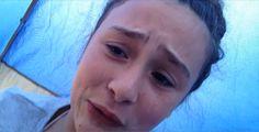 Rachel Jezovita