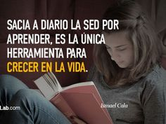 Autoayuda y Superacion Personal Mentor Of The Billion, Always Be Positive, Steve Jobs, Spanish Quotes, Christian Inspiration, Daily Motivation, Self Development, Positive Thoughts, Happy Life