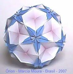 Órion _ – Márcia Moura