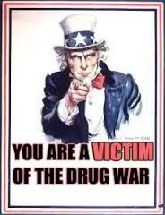 WAR ON DRUGS *WIKIPEDIA/HISTORY*