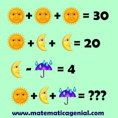 Math Logic Puzzles, Mind Puzzles, Math Games, Measurement Worksheets, 3rd Grade Math Worksheets, Math Puzzles Brain Teasers, All Body Workout, Math Challenge, Math School