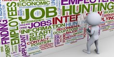 Optimizing Your Resume With Keywords from CAREEREALISM