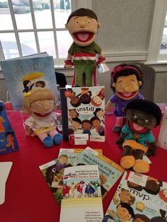 We are getting a lot of great feedback about our Social Emotional Learning Curriculum. So many have asked to learn more about our Social Emotional Learning Kit for preschoolers. Here is more info! Self Concept, Emotional Development, Social Emotional Learning, Early Childhood Education, Healthy Relationships, Childcare, Classroom Management, School Supplies, Curriculum
