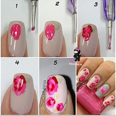 Nail Designs: nail designs https://www.facebook.com/groups/447113892059439/