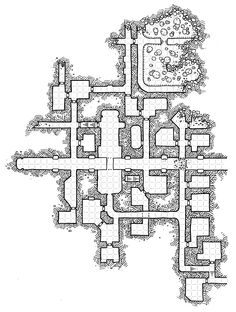 mithril-hall-grid.jpg (immagine JPEG, 2304×3054 pixel)