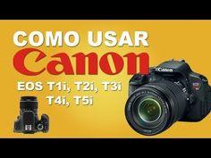 Fotografia - O que é ISO companheiro? - YouTube