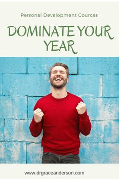 DOMINATE YOUR YEAR Self Development Courses, Personal Development, Accounting, Business Accounting, Freshman Year, Life Coaching, Beekeeping