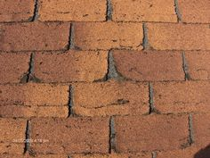 The Awesome Web DIY Yes you can find out how to fix Common problems with Shingle Roofs