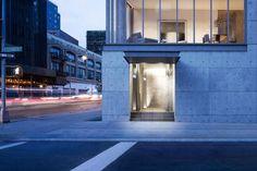 New-York-by-Tadao-Ando2