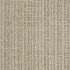 "carpeting by Shaw Floors in style ""Paper Moon"" color Cobblestone Don't forget carpet! Plastic Carpet Runner, Hallway Carpet Runners, Best Carpet, Diy Carpet, Rugs On Carpet, Carpet Ideas, Carpets, Bedroom Carpet"