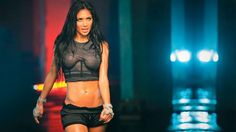 Nicole Scherzinger Hot Body Wallpaper Hot   Imágenes españoles