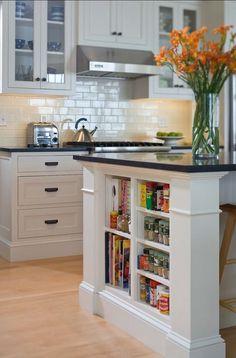 Kitchen Design Ideas #Kitchen #Design #modern kitchen design #kitchen decorating before and after #kitchen designs