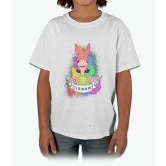 Louise Belcher Young T-Shirt