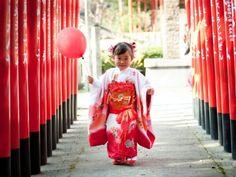 753 photo from 写真のムラオカ(福岡県北九州市)