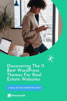 A Real Estate Marketers View! Learning To Be, Best Wordpress Themes, Team S, Lead Generation, Time Management, How To Relieve Stress, Productivity, Articles, Real Estate