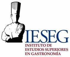 Ubicado en Av. Venustiano Carranza #430, San Luis Potosí, S.L.P. Facebook: Instituto de Estudios Superiores en Gastronomía.            Página Web:  www.ieseg.edu.mx