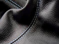 Leather looks good, feels great, performs as no man-made product can, and lasts a lifetime.  Leather is a by-product of the meat-packing industry. Cattle have never been  raised for their hides alone. In fact, if not for the leather industry, this remarkable resource would go to waste. Leather is one of the most durable, environmentally-sound, value-conscious upholstery materials available. Leather stands up to wear-and-tear that would ravage other upholstery materials. #Leather