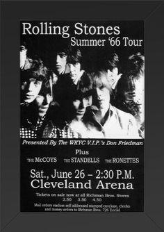 11x17 FRAMED Rolling Stones Summer Tour 1966 Innerwallz,http://www.amazon.com/dp/B00JH03T3E/ref=cm_sw_r_pi_dp_RHistb1H1Z5H8PE0