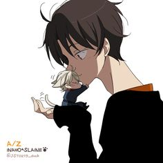 Pixiv Id Aldnoah Zero, Kaizuka Inaho, Slaine Troyard Aldnoah Zero, I Ship It, Image Boards, Kawaii, Gallery, Anime Boys, Fandoms, Mini, Books