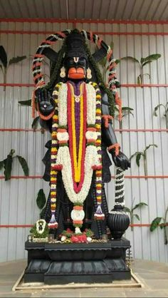 Hanuman Pics, Hanuman Images, Shri Hanuman, Lakshmi Images, Lord Krishna Images, Durga, Krishna Painting, Krishna Art, Lord Vishnu