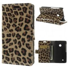 Luxury Glossy Leopard Skin Wallet Leather Flip Cover Case For Asus Zenfone 2 Laser inch Phone Bags Cases Smartphone, Leather Case, Leather Wallet, Asus Zenfone, Note 8, Luxury, Samsung, Cases, Electronics