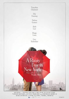 A Rainy Day in New York streaming VF film complet (HD) - streamcomplet - film streaming # # Diego Luna, Rainy Day Movies, Selena Gomez Poster, New York Movie, Cinema Posters, Movie Posters, Ebook Cover Design, Film Poster Design, New York Poster