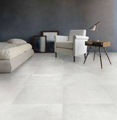 Ideas Bath Room Paint Beige Tile Floors For 2019 Hall Flooring, Living Room Flooring, Grey Flooring, Stone Flooring, Kitchen Flooring, Modern Bedroom Design, Home Interior Design, Room Tiles, Outdoor Kitchen Design