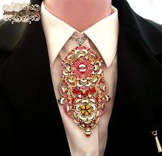 JOY Brooch, Gallery, Joy, Accessories, Jewelry, Fashion, Moda, Jewlery, Roof Rack