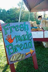 Cuyahoga Valley Countryside Conservancy Farmers Market-photo from a book we will be in this spring!  Yay!