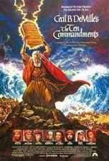 Download The Ten Commandments 1956 Free Movie Online