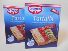 tartafix