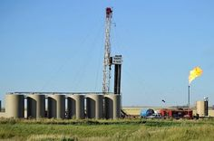 Image Source: http://www.wsj.com/articles/what-the-future-of-oil-drilling-will-look-like-1430881494