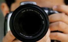 """Read to know """"22 Steps To Become a More Successful Photographer"""". #Photography #PhotographyTips"""