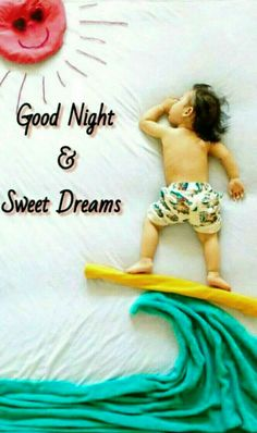 Good night Saved by SRIRAM good night shayari image Good Night Love Quotes, Good Night Friends, Good Night Messages, Good Night Wishes, Good Night Sweet Dreams, Morning Messages, Happy Morning Quotes, Morning Greetings Quotes, Morning Prayers