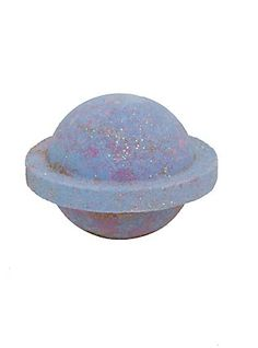 For an out-of-this-world bath experience add this interstellar bath bomb! It's shaped like a planet and covered in glitter with a clean, light floral scent. x Imported Cupcake Png, Cupcake Bath Bombs, Just Deal With It, Iphone Icon, Interstellar, Geek Girls, Cute Icons, Hot Topic, Kitsch