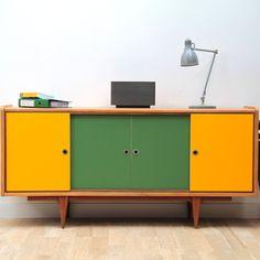 Métamorphosez vos portes de placards IKEA avec Likeacolor