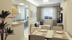 Masculine Bathroom, Open Concept, Decoration, Sweet Home, Kitchen Cabinets, Design Inspiration, House Design, Living Room, Furniture