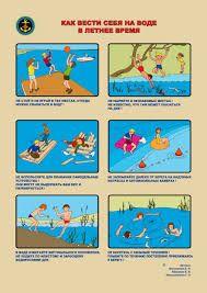 Картинки по запросу безопасность жизнедеятельности