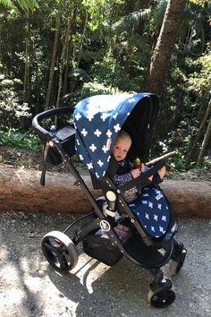 #babybeeprams
