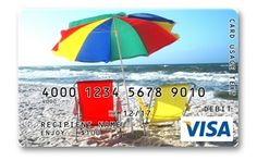 http://thefrugalfreegal.com/win-a-50-visa-gift-card-2-winners-ends-75/#more-49259 Visa Gift Card